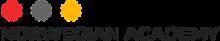 Norwegian-academy-logo-5